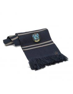 Harry Potter Bufanda Ravenclaw 190 cm - Imagen 1