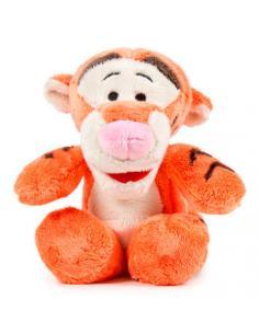 Peluche Tiger Winnie the Pooh Disney soft 20cm - Imagen 1