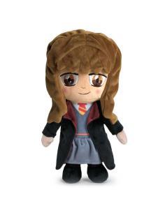 Peluche Hermione Harry Potter 29cm - Imagen 1