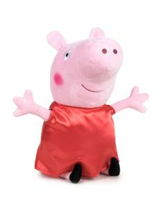 Peluche Peppa Pig 20cm - Imagen 1