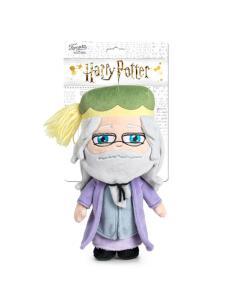 Peluche Dumbledore Harry Potter 29cm - Imagen 1