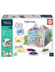 English House - Imagen 1