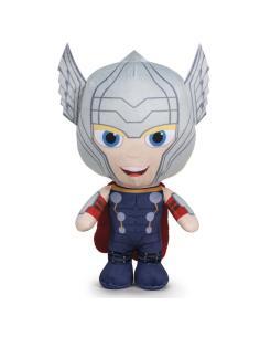 Peluche Thor Marvel 20cm - Imagen 1