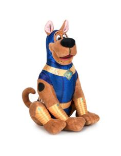 Peluche Scooby Doo Falcon Scooby Doo 30cm - Imagen 1