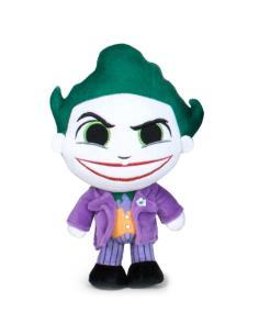 Peluche Joker DC Comics 36cm - Imagen 1