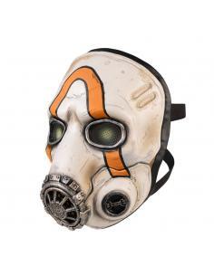 Borderlands 3 Máscara Psycho New Edition - Imagen 1