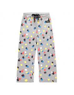 Pantalones kids Snow White Disney - Imagen 1