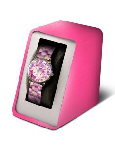 Reloj Analogico Hello Kitty - Imagen 1