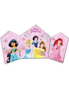 Calendario Adviento Joyas Princesas Disney - Imagen 1