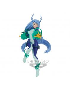 My Hero Academia Estatua PVC The Amazing Heroes Nejire Hado 17 cm - Imagen 1