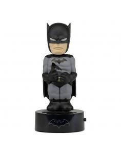 DC Comics Figura Movible Body Knocker Dark Knight Batman 16 cm - Imagen 1