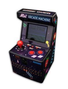 300in1 ORB Mini Arcade Machine 20 cm - Imagen 1