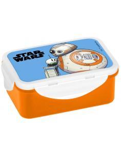 Star Wars IX Fiambrera BB-8 - Imagen 1
