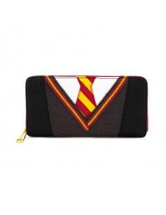Harry Potter by Loungefly Monedero Gryffindor Uniform - Imagen 1