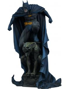 DC Comics Estatua Premium Format Batman 57 cm - Imagen 1