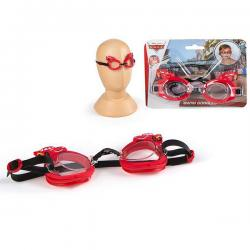Gafas bucear Cars Disney - Imagen 1