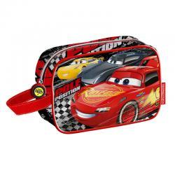 Neceser Cars Disney - Imagen 1
