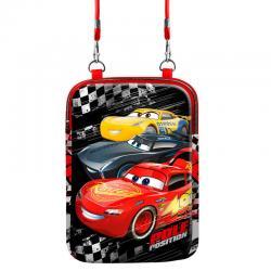 Funda tablet Cars Disney Pole - Imagen 1