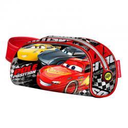 Portatodo Cars Disney - Imagen 1
