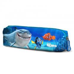 Portatodo Buscando a Nemo - Imagen 1
