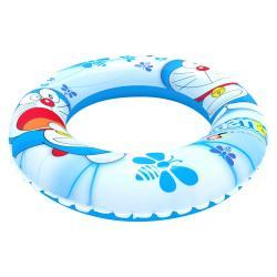 Flotador Doraemon - Imagen 1