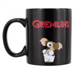 Taza termica Gizmo Gremlins - Imagen 1