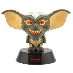 Mini lampara Stripe Gremlins - Imagen 1