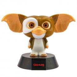 Mini lampara Gizmo Gremlins - Imagen 1