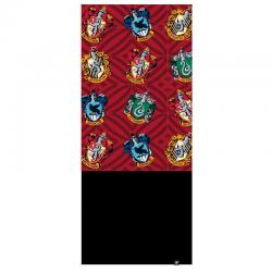 Braga cuello Harry Potter coralina - Imagen 1