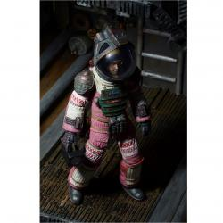 Figura Dallas Alien 40 Aniversario - Imagen 1
