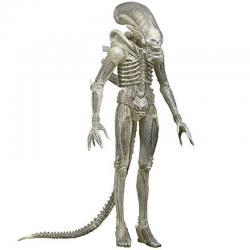 Figura Alien 40 Aniversario prototype - Imagen 1