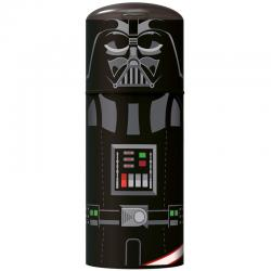 Cantimplora Star Wars Darth Vader - Imagen 1