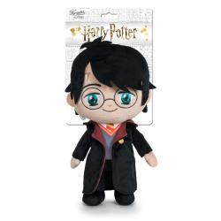 Peluche Harry Potter 29cm - Imagen 1