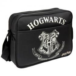 Bolso bandolera Hogwarts Harry Potter - Imagen 1