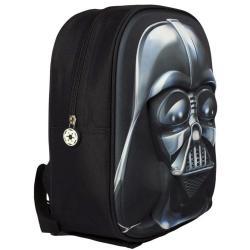 Mochila 3D EVA Darth Vader Star Wars 31cm - Imagen 1