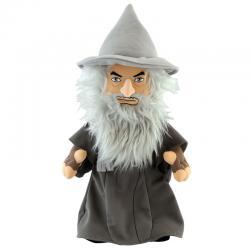 Peluche Gandalf El Hobbit 25cm - Imagen 1