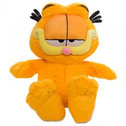 Peluche Garfield soft 24cm - Imagen 1