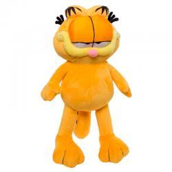 Peluche Garfield soft 22cm - Imagen 1