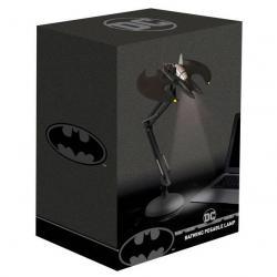 Lampara Flexo Batwing Batman DC Comics - Imagen 1