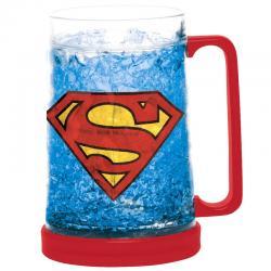 Jarra polar Superman DC Comics - Imagen 1