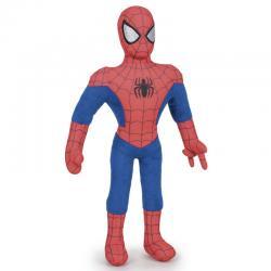 Peluche Spiderman Marvel 32cm - Imagen 1