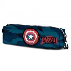Portatodo Capitan America Marvel - Imagen 1