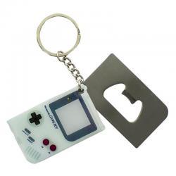 Abridor Game Boy Nintendo - Imagen 1
