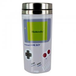 Vaso viaje Game Boy Nintendo - Imagen 1