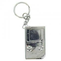 Llavero 3D Game Boy Nintendo - Imagen 1