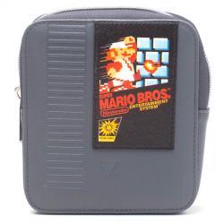 Monedero Juego Nintendo - Imagen 1