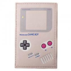 Cartera Game Boy Nintendo - Imagen 1