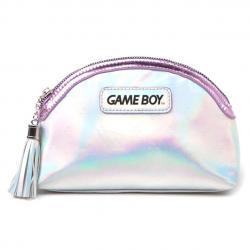 Neceser Game Boy Nintendo - Imagen 1