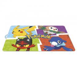 Mantel individual Pokemon - Imagen 1