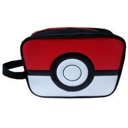 Neceser Pokeball Pokemon - Imagen 1